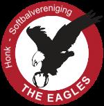 HSV Eagles